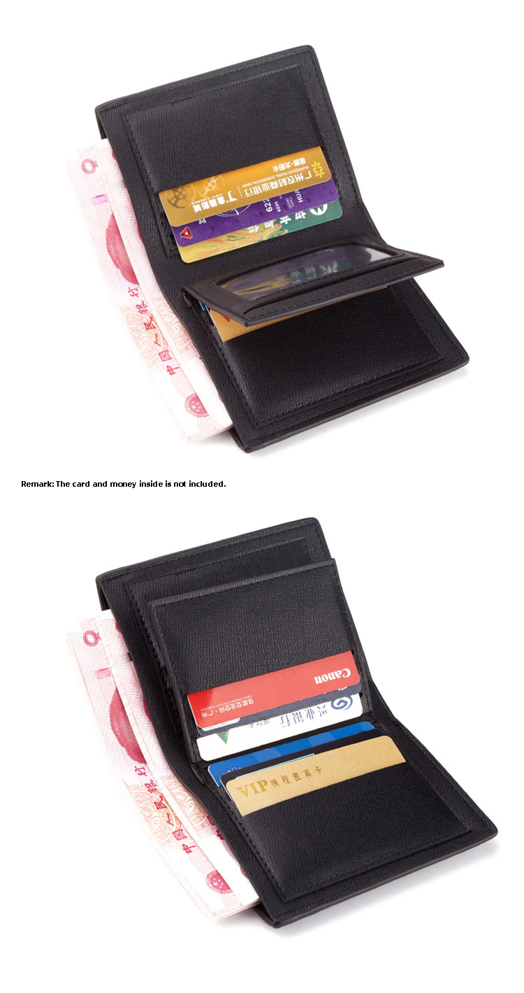 PU Wallet Detail (1)