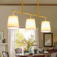 European luxury crystal living room lights high end ceiling lamp modern simple master bedroom lights Jane Europe creative