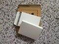 1 unids 100% nueva batería de repuesto para samsung galaxy s4 mini b500ae i9190 i9192 i9195 i9198