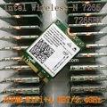 Intel Dual Band 2.4 GHz sem fio - N 7265 7265NGW 7265BN sem fio wi fi cartão 300 Mbps 4.0BT NGFF