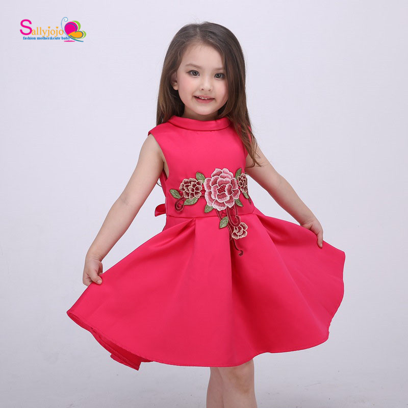 Buy baby party dress online india