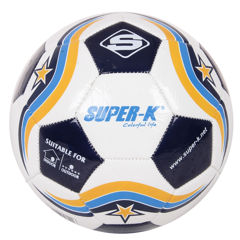 Official Size 5 TPU Training Football Soccer Ball Outdoor indoor playing balls football