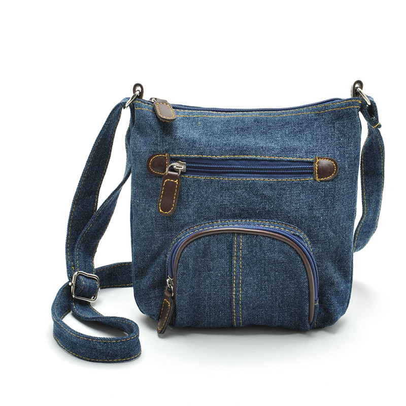 Popular Fabric Satchel Bags-Buy Cheap Fabric Satchel Bags lots ...