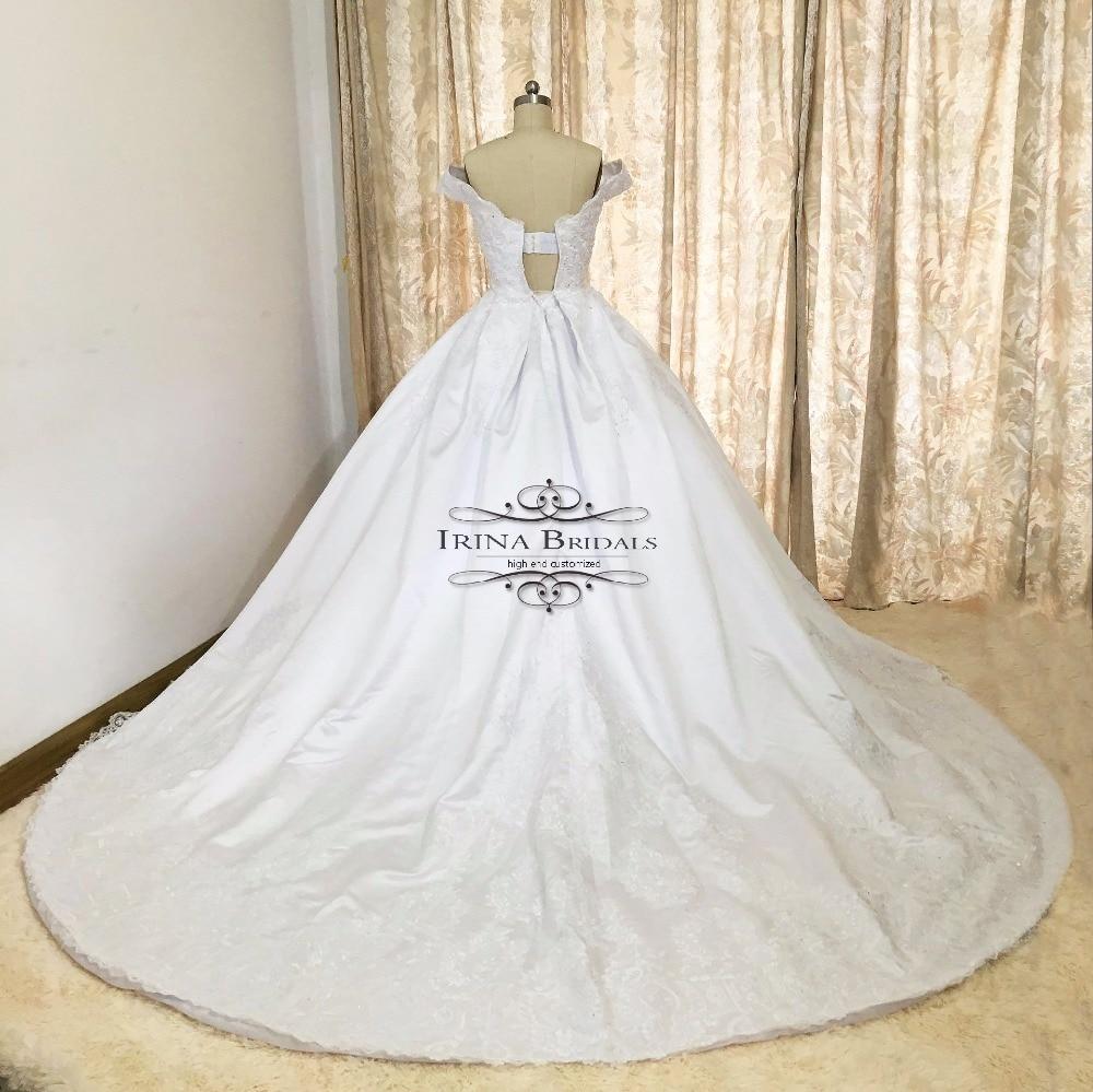 Ziemlich Brautkleid Vorlage Bilder - Brautkleider Ideen ...