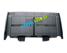 Input ADF Paper Tray Chute Chuter for Fujitsu Fi-6130 Fi-6230 Fi-6140 Fi-6240 Fi-6125 6225 PA03540-E905 PA03630-E910