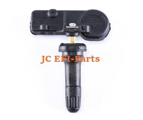 OEM font b TPMS b font TIRE PRESSURE SENSOR For Hyundai Kia 52933 2V100