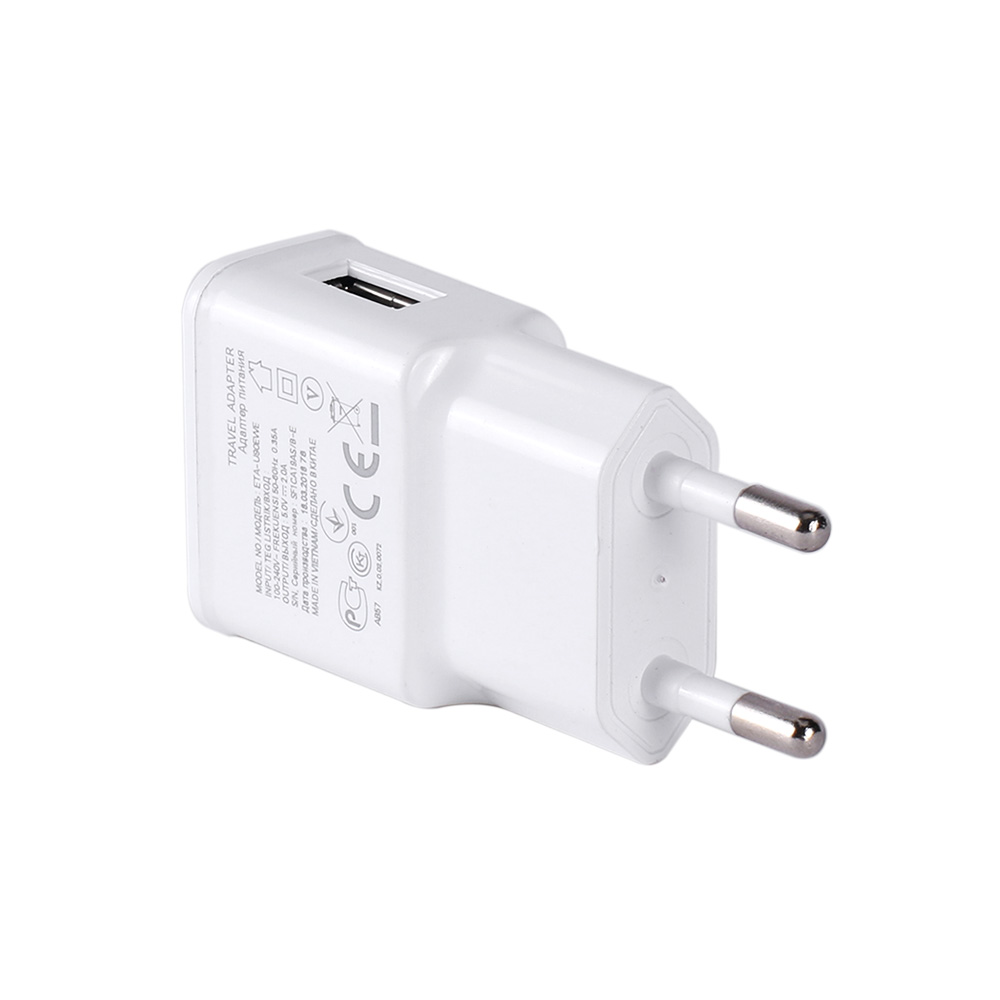 Universal-USB-Phone-Charger-For-Samsung-Xiaomi-Huawei-Meizu-HTC-EU-Plug-Travel-Wall-Fast-Charger (3)