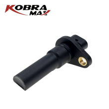 Kobramax High Quality Automotive Professional Accessories Odometer Sensor Car 1118-3843010-02 For Lada