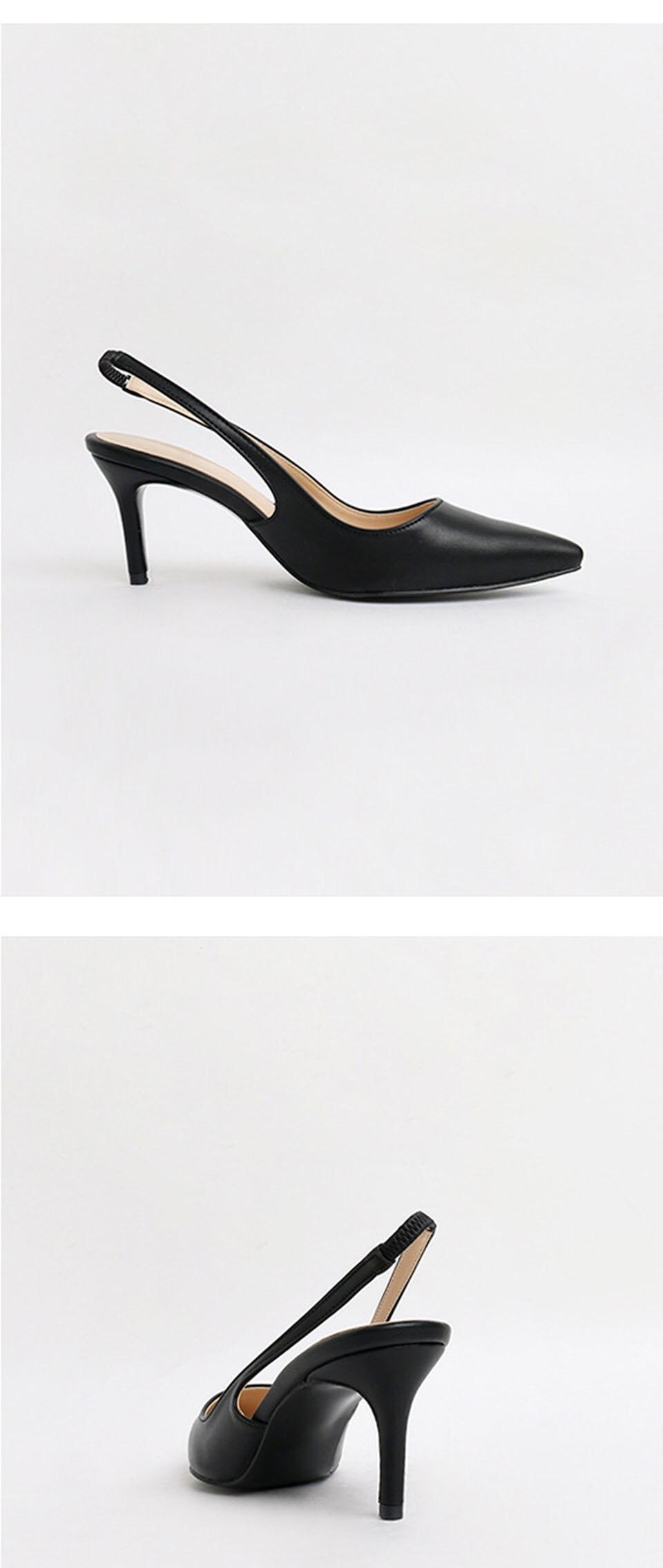 women heels 6