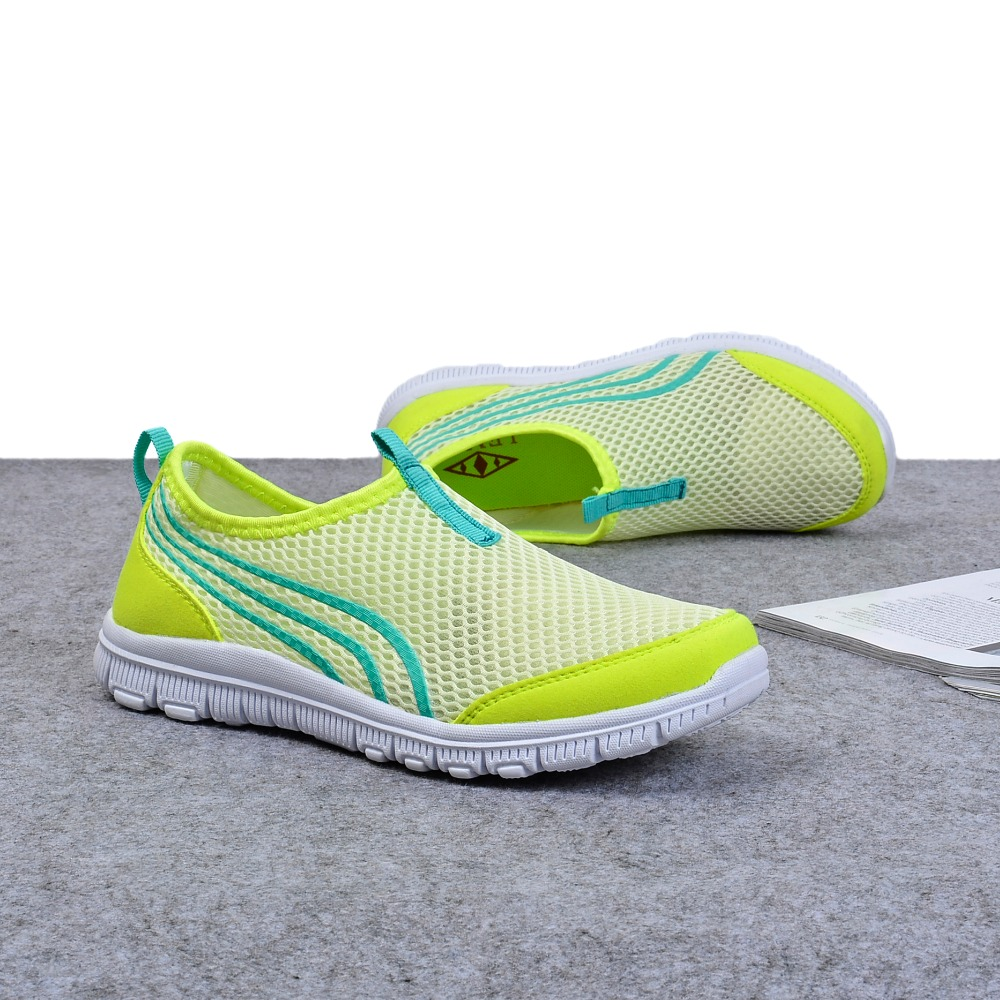 LEMAI New Trend Sneakers For Women Outdoor Sport Light Running Shoes Lady Shoes Breathable Mujer Zapatillas Deportivas fb001-7 22
