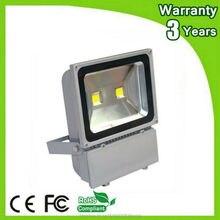 (12PCS/Lot) Epistar Chip 3 Years Warranty 10W 20W 30W 50W 100W 150W 200W 300W 400W LED Flood Light LED Floodlight Spot Bulb