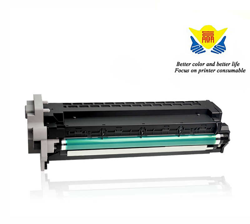 Detail Feedback Questions about compatible drum unit for