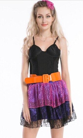 Buy cyndi lauper fancy dress
