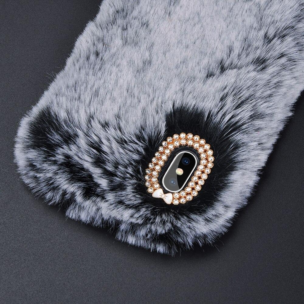 fur case (3)