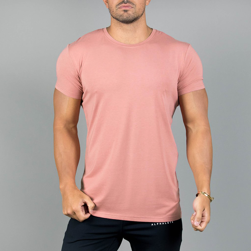 286acfbcf4d9 best branded t shirt a brand list and get free shipping - f18md69d