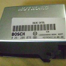 Weill 3608100UA-E01 электронный инжекторный блок управления(UMC) для Great Wall DEER 491
