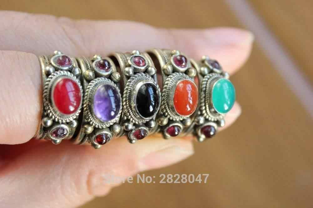 22088af7b39da Detail Feedback Questions about RG248 Nepalese Handmade Tibetan ...