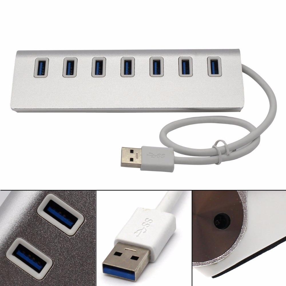 ac para pc laptop mac eua ue ru plug 03