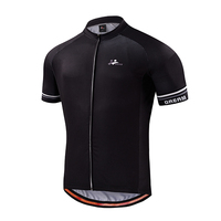 DREAMSPORT High Quality Custom Wholesale Cycling Clothes Cheap China Cycling Clothing Quick Dry Bycicle Wear 3XL