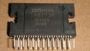 TA8270H Original New Toshiba Integrated Circuit