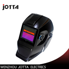 solar auto-darkening filter  welding mask/helmet/welder cap/face mask for welding machine/plasma cuting tool все цены