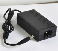 36v 4.5a switching power supply 36v 4.5a ac dc adapter belt filter+power cord