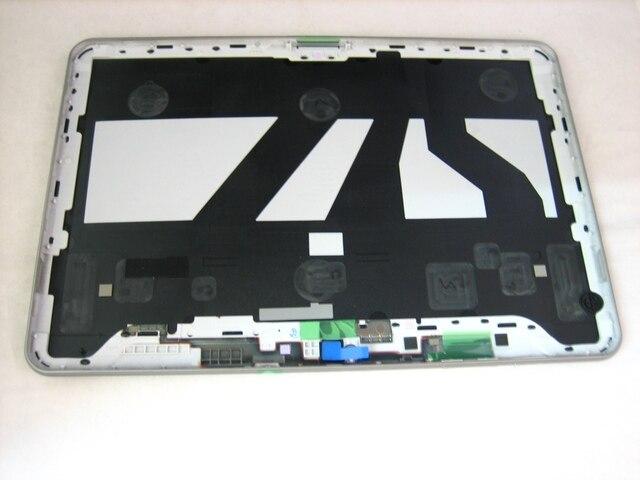 Замена Покрытия Жилья для Samsung Galaxy Tab 10.1 дюймовый GT-P7510