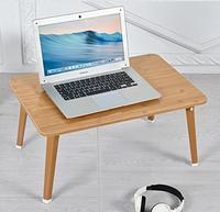 DHL Shippinge Portable Folding Lapdesks Laptop Desk Table Stand Holder Bed Sofa Tray Notebook Computer Desk