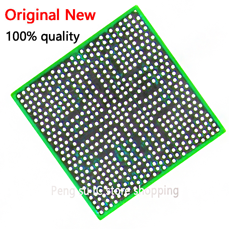 100% New LGE7411 BGA Chipset