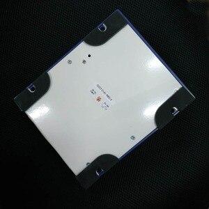 Image 5 - Neue Laufband Controller Inverter PT300 220 V UNIONBRIDGE UBV 2200 UBV 2200B netzteil Inverter