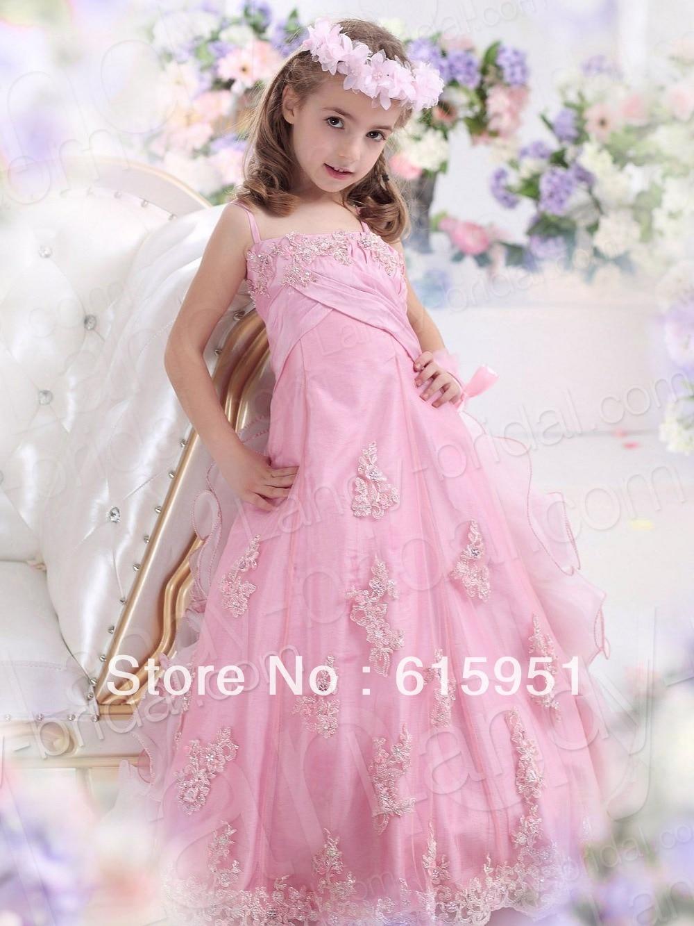 Asombroso Jordan Vestido De Dama 531 Fotos - Ideas de Estilos de ...