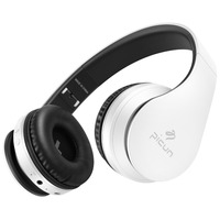 Sound Intone P16 Bluetooth Headphones With Mic 8 Hours Working Time Support TF Card FM Radio