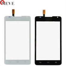 New For Huawei Ascend Y530 Touch Screen Y530-U00 Mobile