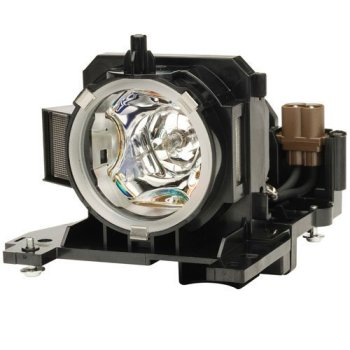 78-6969-9917-2 Replacement Projector Lamp with Housing For 3M X64w / X64 / X66