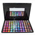 Pro 96 Full Color Eyeshadow Palette Matte Fashion Eye Shadow Makeup Set