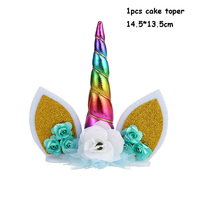 1pcs-cake-topper