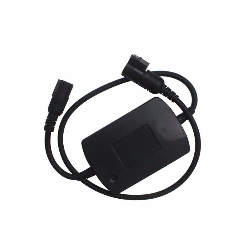 2016-Newly-Candi-Interface-For-Tech2-Module-Auto-Diagnostic-Adapter-Tech-2-Candi-Interface-DHL-free (3)