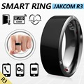 Jakcom Smart Ring R3 Hot Sale In Digital Voice Recorders As Voice Activated Recorder Usb Flash Voice Recorder Mixer Video
