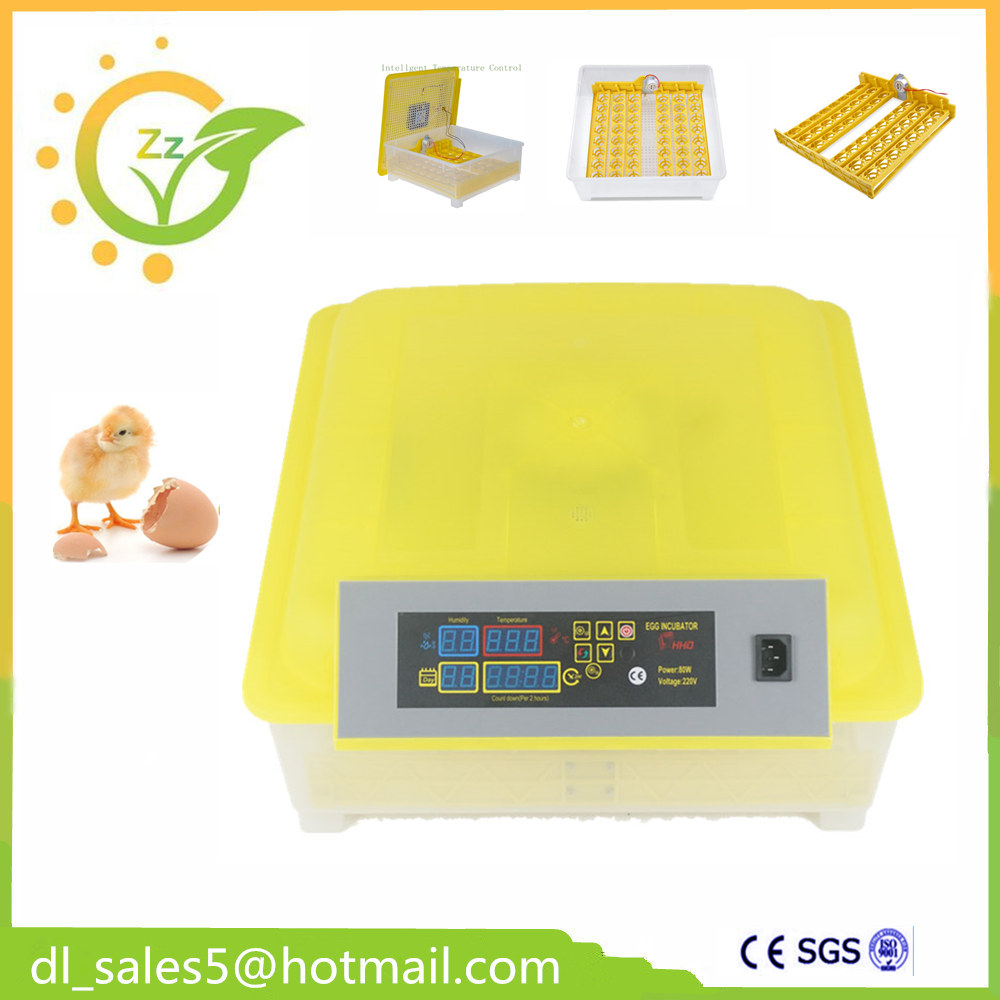 Fast ship from England ! Hot Sale Mini Industrial Brooder Hatchery Machine Fully Automatic Egg Incubator eu au ce approved 2015 hot sale jn10 mini egg incubator with high quality