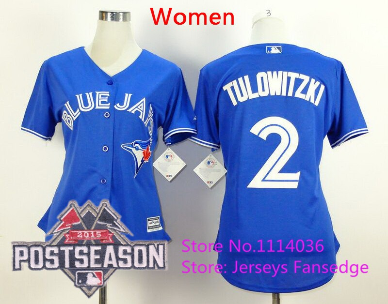 2 Troy Tulowitzki women
