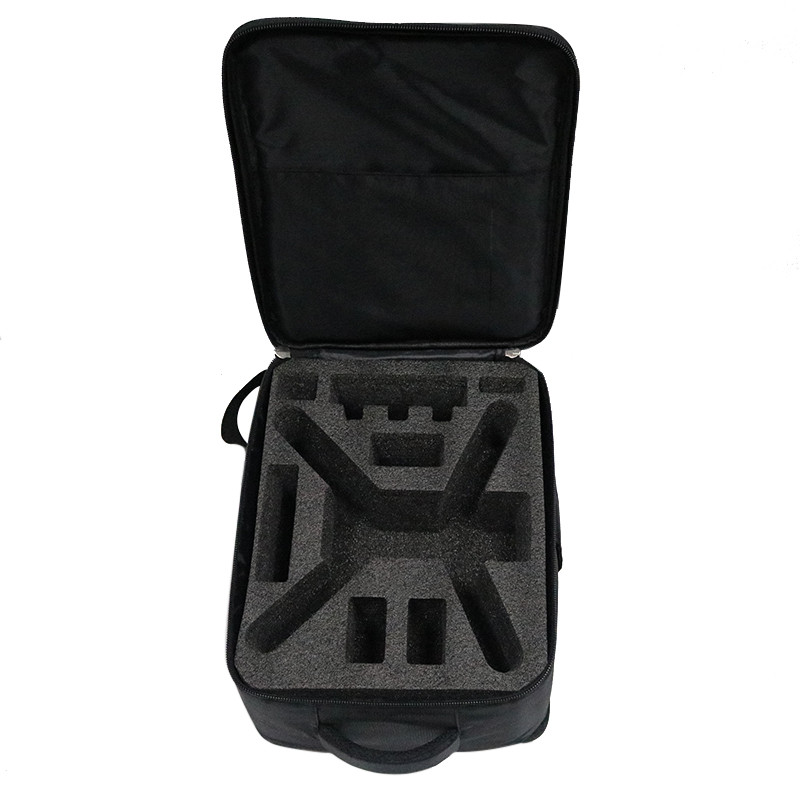 DJI Mavic Pro  Backpack Storage bag  box  9