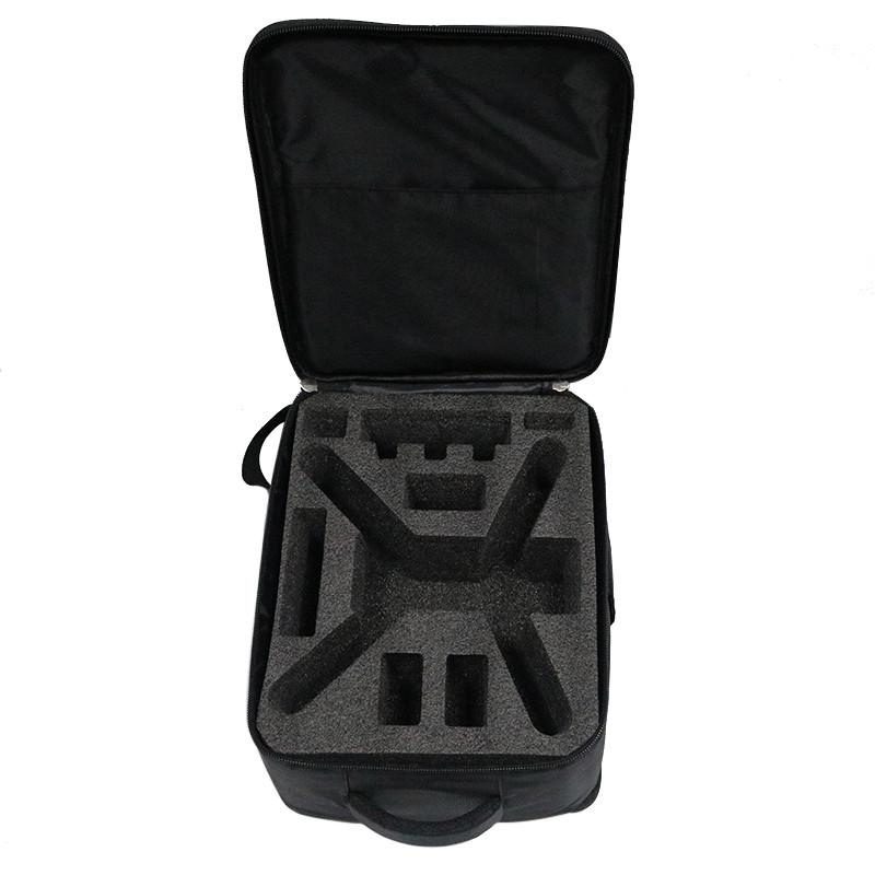 DJI Mavic Pro  Backpack Storage bag  box  9