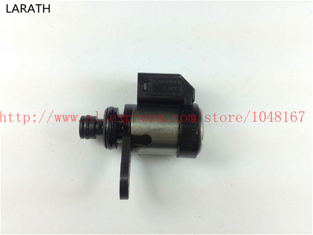 US $17 99 |LARATH 31941 90X01 3194190X01 0260130031 0 260 130 031 case for  Nissan Infiniti automatic transmission solenoid valve-in Turbo Chargers &