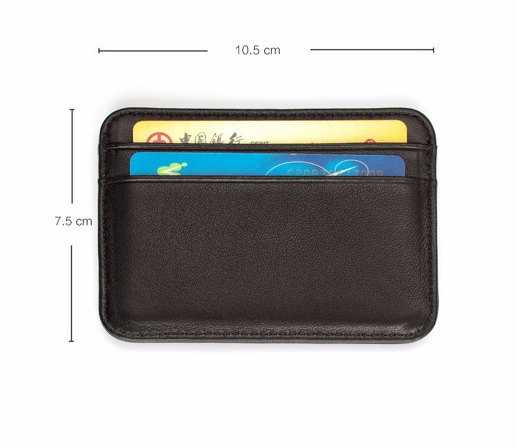 6 In 1 Aluminum Storage Box Bag Memory Card Case Holder Wallet Large Capacity For 6* Sd Card Possessing Chinese Flavors Memory Card Cases