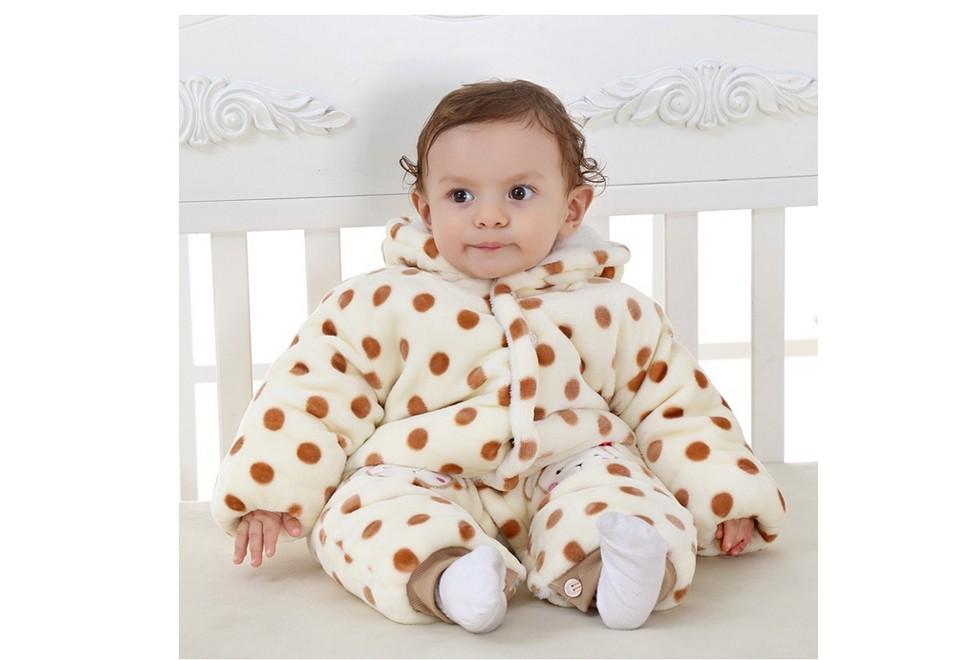 baby-coat_17