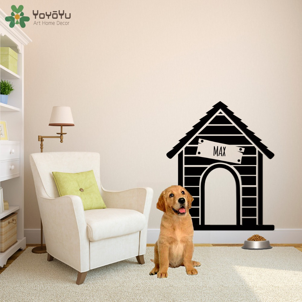 Creative Dog Houses Online Buy Wholesale Custom Dog Houses From China Custom Dog