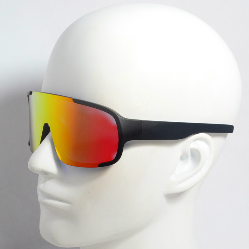 Cycling Eyewear Sport Outdoor Goggles Photochromic Cycling Glasses Man Woman Bike Glasses Ciclismo Bicycle Cycling Sunglasses