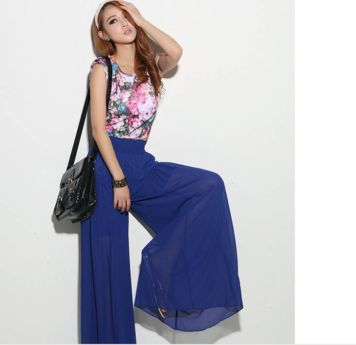 Online Buy Wholesale long gaucho pants from China long gaucho ...