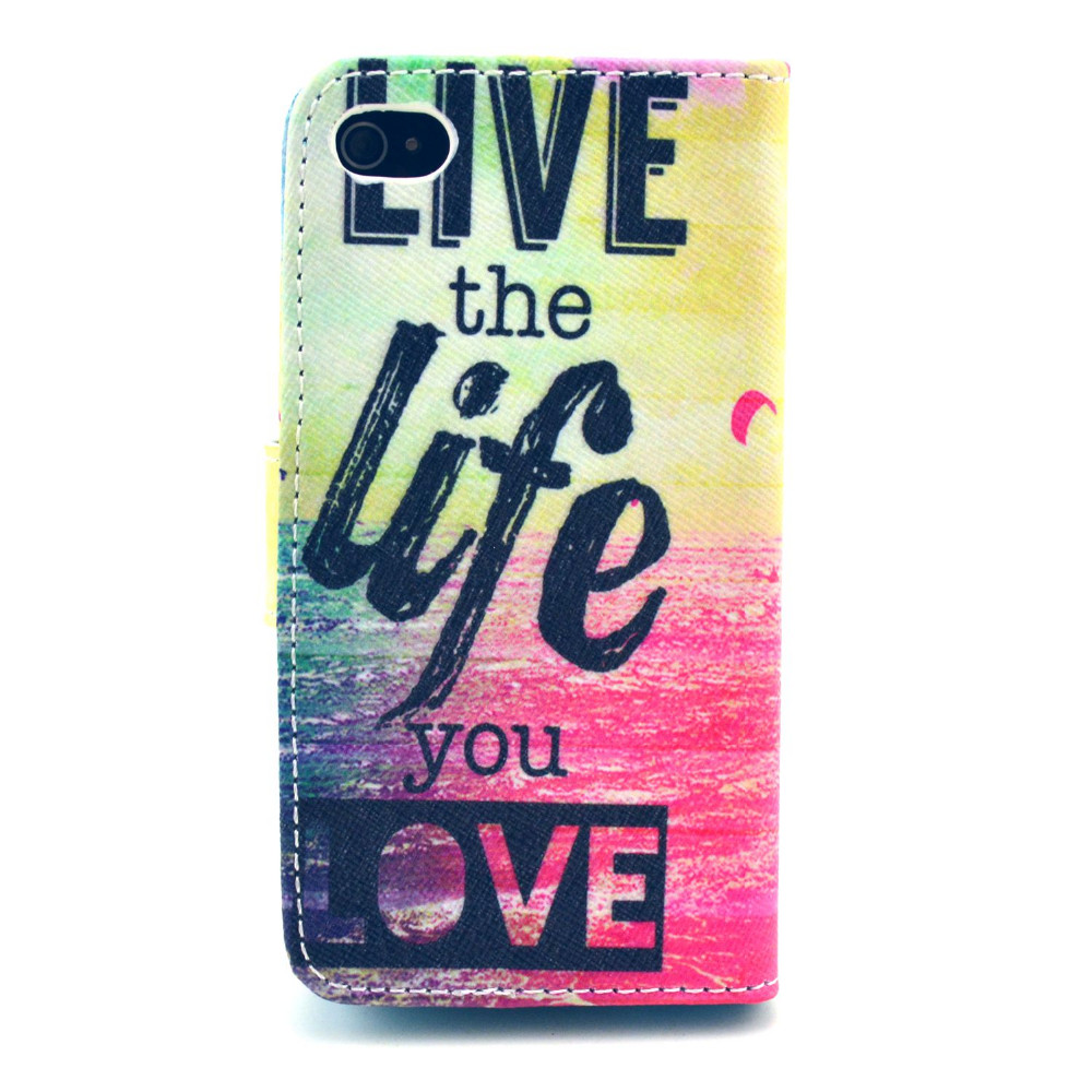 Phone Leather Cover For Sm N910u N910f N910v N910t Smile Royce Case Asus Zenfone Selfie Zd551kl Black Getsubject Aeproduct
