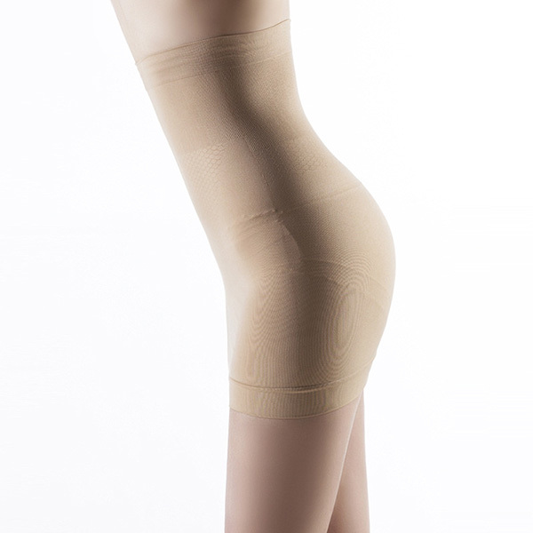 Slim Body Shapers Seamless Corset Hip Waist Trainer Cincher Shapewear Weight Loss